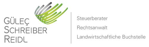 Erbschaftsteuerberatung Landshut